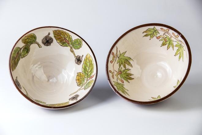 earthenware bowls lores