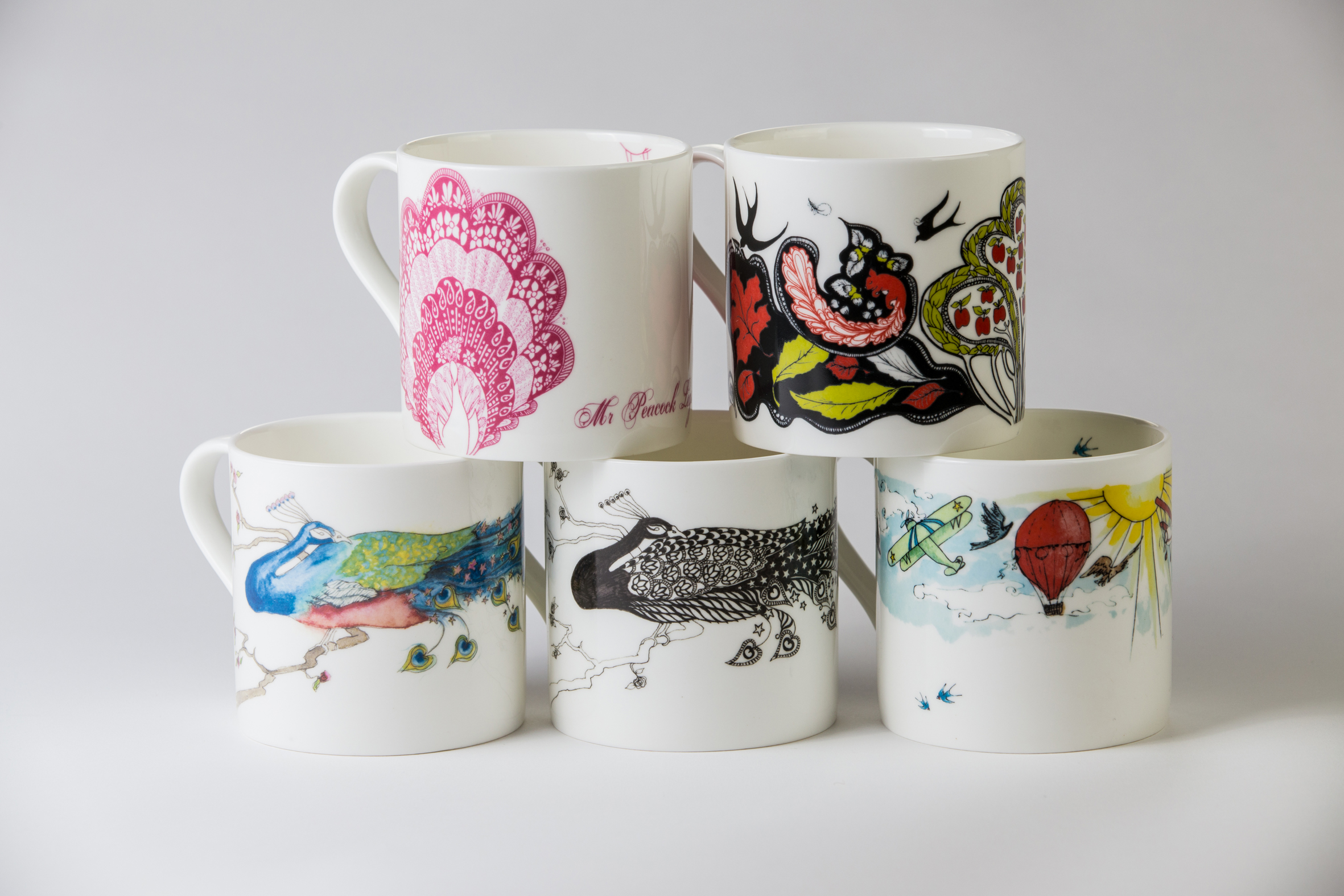 big mugs lo