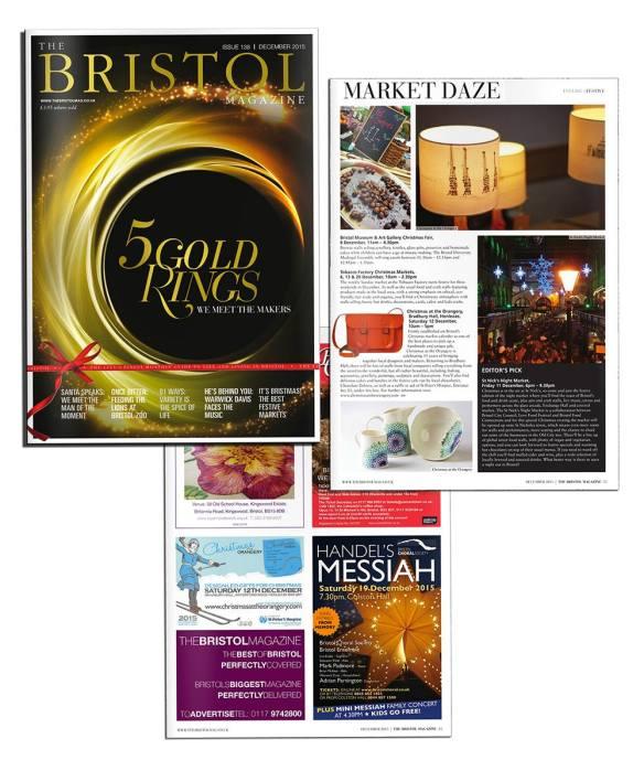 Bristol Mag Dec15 pic