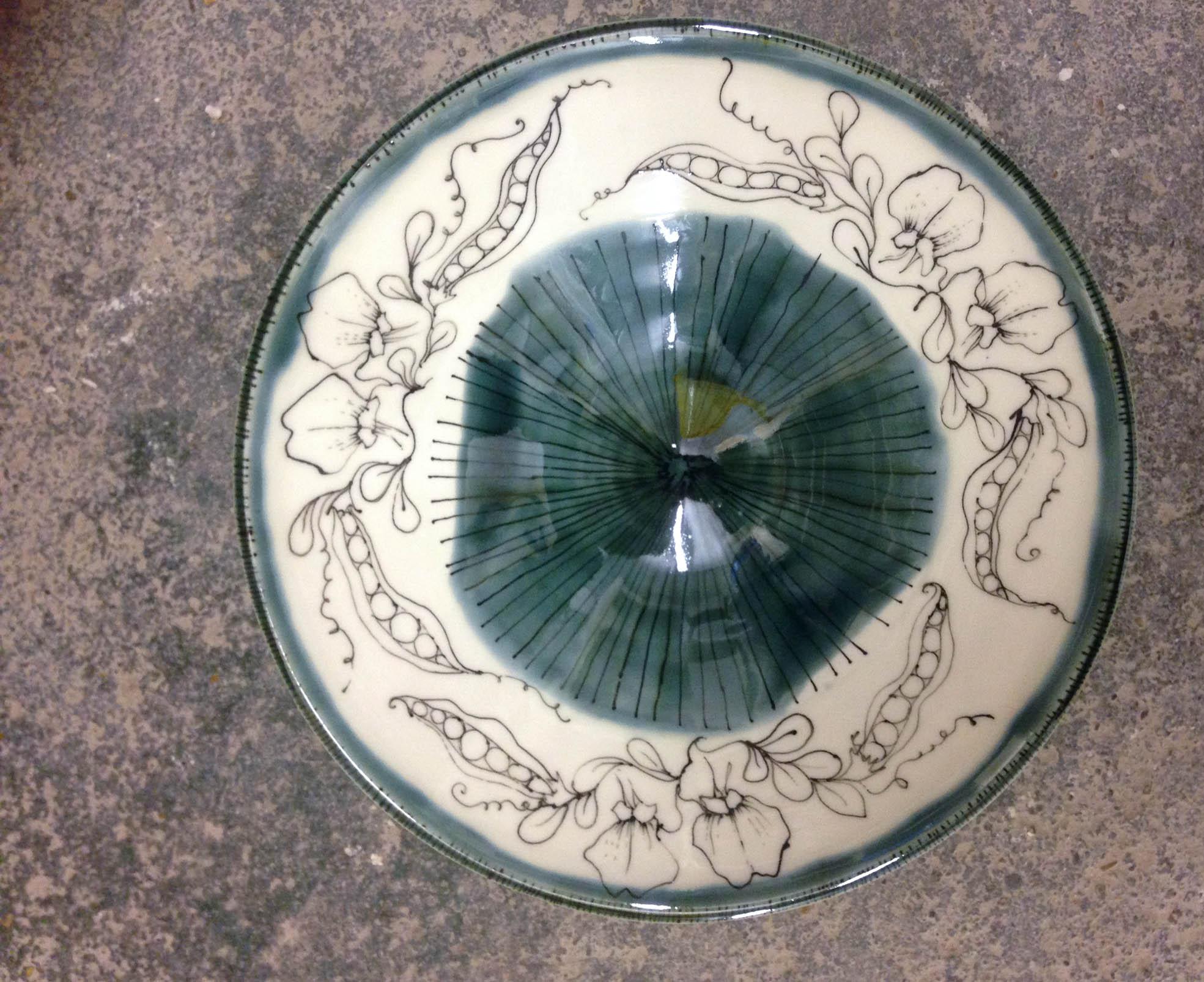 6 large wild pea bowl .jpg