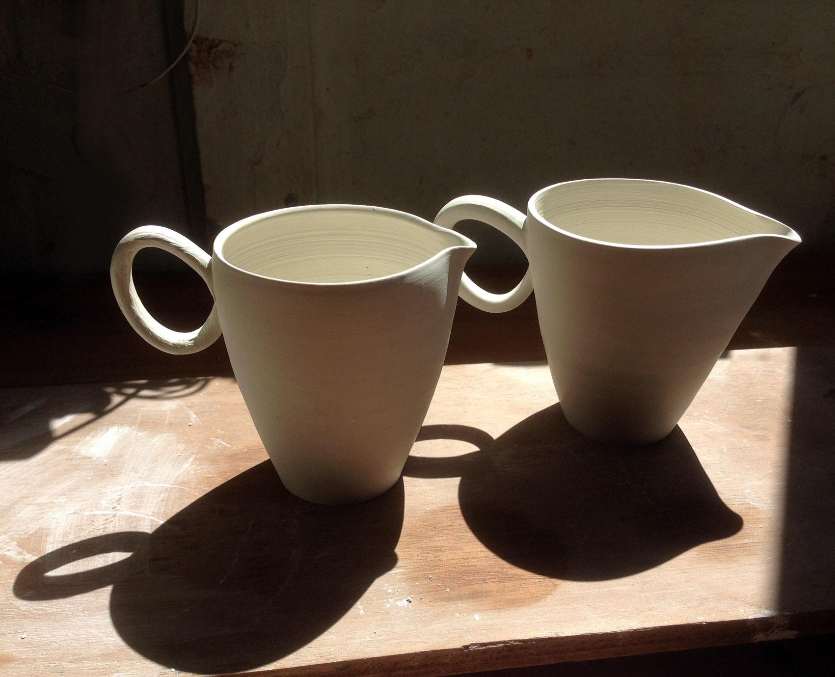 new jugs lo